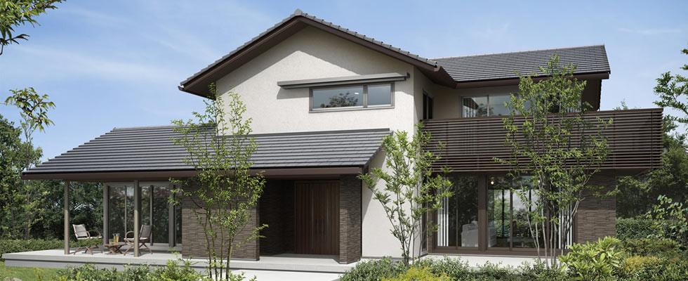 Chine le meilleur Villa préfab en ventes