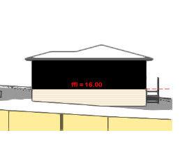 Chine Villa préfabriquée de Chambre modulaire de rendement élevé cadre en acier de 0.75mm/de 0.95mm/de 1.15mm fournisseur