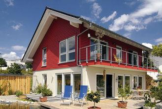 Chine villa en acier préfabriquée de panneau de 100/50mm ALC/bâtiments préfabriqués en métal pour la Chambre de famille fournisseur