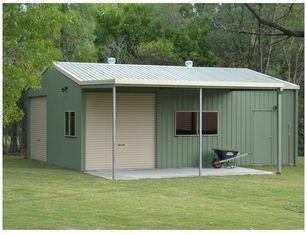 Chine les appartements australiens multifonctionnels de mamie ont préfabriqué la petite Chambre modulaire verte fournisseur