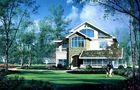 Chambre préfabriquée, haute villa d'isolation avec PVC Windows coulissant