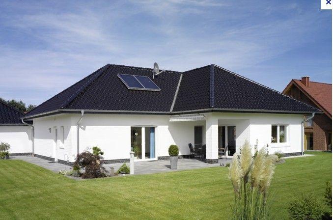 maisons pr fabriqu es modernes de l 39 afrique du sud petites avec le cadre en acier l ger. Black Bedroom Furniture Sets. Home Design Ideas