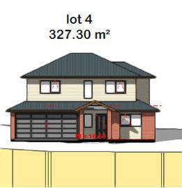 Chine Deux planchers des Chambres préfabriquées de maisons modernes préfabriquées en acier légères distributeur